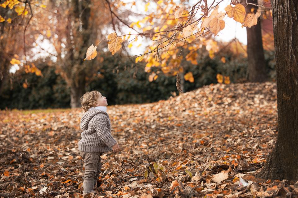 fotografo_parco_milano_bambini