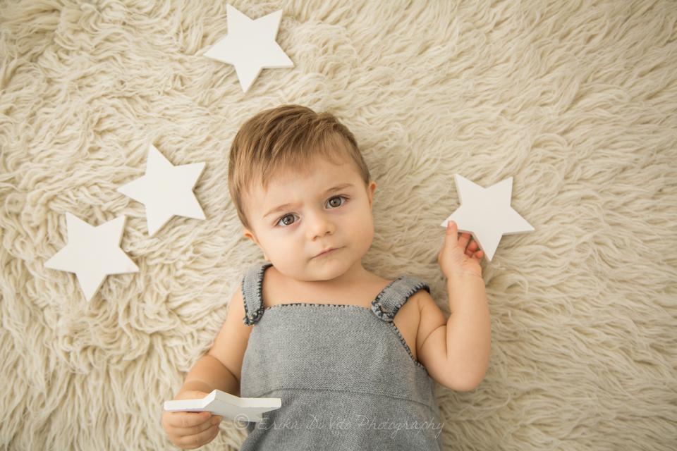 ritratto bambino studio fotografico milano