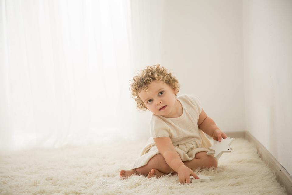 studio fotografico bambini milano