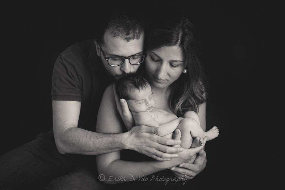 ritratti_famiglia_milano
