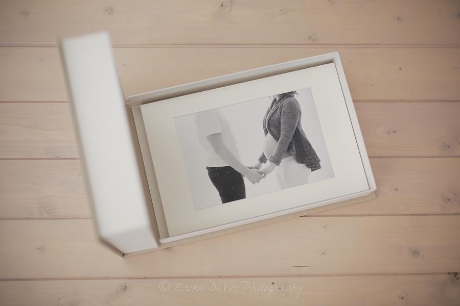 scatola stampe fotografiche milano